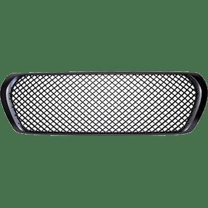 Защитные сетки радиатора