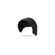 """Подкрылок """"TOTEM"""" задний левый для Lifan X70 2017-2020. Артикул: """"TOTEM"""".73.14.003"""