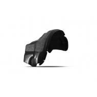 """Подкрылок """"TOTEM"""" передний правый с шумоизоляцией для Mercedes-Benz Sprinter Classic 2013-2020. Артикул: NLS.34.02.002"""