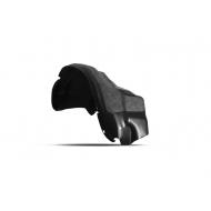 """Подкрылок """"TOTEM"""" передний левый с шумоизоляцией для Mercedes-Benz Sprinter Classic 2013-2020. Артикул: NLS.34.02.001"""
