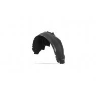 """Подкрылок """"TOTEM"""" передний левый для Lifan X70 2017-2020. Артикул: """"TOTEM"""".73.14.001"""