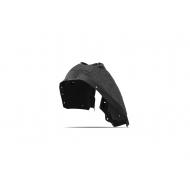 """Подкрылок """"TOTEM"""" передний левый с шумоизоляцией для Mazda CX-5 II 2017-2020. Артикул: """"TOTEM"""".S.33.24.001"""