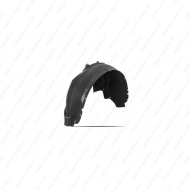 """Подкрылок """"TOTEM"""" передний правый для Lifan X70 2017-2020. Артикул: """"TOTEM"""".73.14.002"""