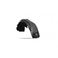 """Подкрылок """"TOTEM"""" передний левый с шумоизоляцией для Lifan Solano II седан 2016-2020. Артикул: NLS.73.11.001"""
