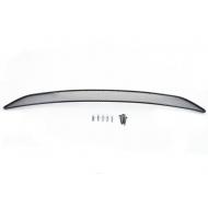 "Сетка ""Arbori"" в решётку бампера, черная 10мм. для Hyundai Tucson III 2015-2020. Артикул: 01-250815-101"