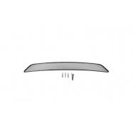"""Сетка """"Arbori"""" в решётку бампера, черная 10мм. для OPEL Mokka 2014-2020. Артикул: 01-400114-101"""