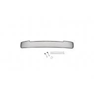 """Сетка """"Arbori"""" в решётку бампера, черная 15мм (2 шт) для Lada Granta 2011-2014. Артикул: 01-550211-15B"""