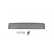 "Сетка ""Arbori"" в решётку бампера, черная 20мм. для Ford Explorer 2012-2015. Артикул: 01-170312-201"