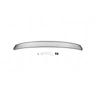 """Сетка """"Arbori"""" в решётку бампера, черная 10мм. для Kia Sorento III (Prime) 2015-2020. Артикул: 01-300615-101"""