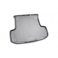 """Коврик """"Element"""" в багажник Fiat Linea седан 2007-2020. Артикул NLC.15.19.B10"""