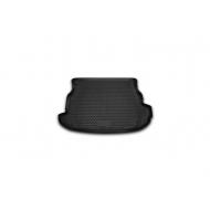 "Коврик ""Element"" в багажник SsangYong Actyon II 2010-2015. Артикул NLC.61.10.B13"