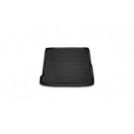 "Коврик ""Element"" в багажник Renault Scenic III 2009-2016. Артикул NLC.41.23.B14"