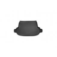 "Коврик ""Element"" в багажник Subaru Forester IV 2013-2020. Артикул NLC.46.14.B13"