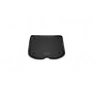 "Коврик ""Element"" в багажник Citroen C3 Picasso 2009-2020. Артикул CARCRN00030"