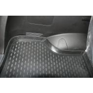 """Коврик """"Element"""" в багажник Lifan X60 2012-2020. Артикул NLC.73.04.B13"""