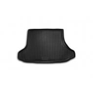 """Коврик """"Element"""" в багажник Chery Tiggo Т11 FL 2012-2015. Артикул CARCHR10001"""