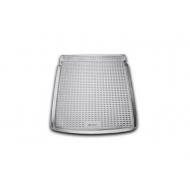 "Коврик ""Element"" в багажник Volkswagen Passat B7 седан 2011-2014. Артикул NLC.51.34.B10"