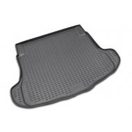 """Коврик """"Element"""" в багажник Honda CR-V III 2007-2012. Артикул NLC.18.15.B13"""