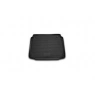 """Коврик """"Element"""" в багажник Peugeot 308 II хэтчбек 2014-2020. Артикул NLC.38.28.B11"""