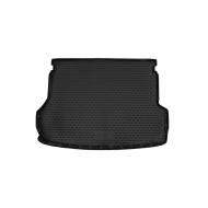 "Коврик ""Element"" в багажник Subaru Forester V 2018-2020. Артикул ELEMENT020121"