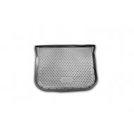 """Коврик """"Element"""" в багажник Chery Indis S18 хэтчбек 2011-2020. Артикул NLC.63.12.B11"""