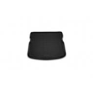 """Коврик """"Element"""" в багажник SsangYong Kyron 2005-2015. Артикул NLC.61.09.B12"""