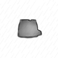 "Коврик ""Element"" в багажник Saab 9-3 II седан 2003-2012. Артикул NLC.43.01.B10"