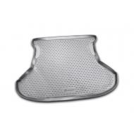 """Коврик """"Element"""" в багажник Lada Priora хэтчбек 2007-2020. Артикул NLC.52.16.B11"""