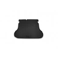 "Коврик ""Element"" в багажник Lada Vesta седан 2015-2020. Артикул CARLD00002"