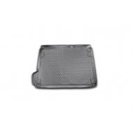 "Коврик ""Element"" в багажник Citroen C4 II хэтчбек 2011-2020. Артикул CARCRN10040"