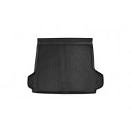 """Коврик """"Element"""" в багажник Toyota Land Cruiser Prado 150 Prado 5 мест. 2013-2017. Артикул CARTYT00024"""