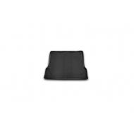 """Коврик """"Element"""" в багажник Уаз Patriot I 2014-2020. Артикул NLC.54.14.B13"""