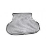 """Коврик """"Element"""" в багажник Lada Priora универсал 2007-2020. Артикул NLC.52.16.B02"""