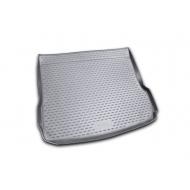 """Коврик """"Element"""" в багажник Audi Q5 I 2008-2017. Артикул NLC.04.15.B12"""