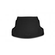 "Коврик ""Element"" в багажник Honda CR-V IV 2013-2017. Артикул CARHND00018"