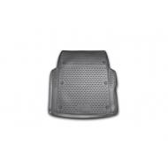 """Коврик """"Element"""" в багажник BMW 3 F30 седан 2012-2018. Артикул NLC.05.31.B10"""