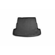 "Коврик ""Element"" в багажник Brilliance V5 2014-2020. Артикул 09KBV5N01PL"