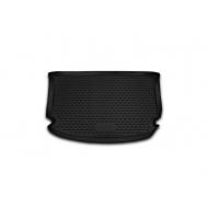 "Коврик ""Element"" в багажник Kia Soul II 2014-2019. Артикул NLC.25.49.B13"