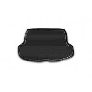 """Коврик """"Element"""" в багажник Infiniti EX35 2008-2020. Артикул NLC.76.03.B13"""
