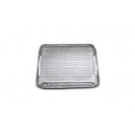 "Коврик ""Element"" в багажник Hummer H3 2005-2010. Артикул NLC.19.01.B13"