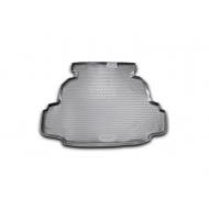 "Коврик ""Element"" в багажник Geely Emgrand EC7 RV седан 2011-2016. Артикул NLC.75.05.B10"
