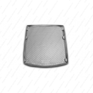 """Коврик """"Element"""" в багажник Audi A5 I купе 2008-2016. Артикул NLC.04.11.B10"""