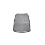 """Коврик """"Element"""" в багажник BMW 5 F10, F11 седан 2010-2017. Артикул NLC.05.32.B10"""