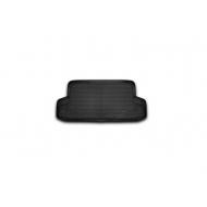 """Коврик """"Element"""" в багажник Уаз Patriot Sport I 2014-2020. Артикул NLC.54.15.B13"""