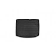 """Коврик """"Element"""" в багажник Suzuki Vitara IV 2015-2020 нижний. Артикул CARSZK00024"""