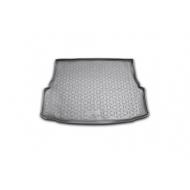 "Коврик ""Element"" в багажник Geely Emgrand EC7 RV седан 2011-2020. Артикул ORIG.75.05.B10"