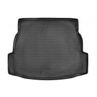 "Коврик ""Element"" в багажник Toyota RAV 4 V XA50 hybrid 2018-2020. Артикул ELEMENT0187312"