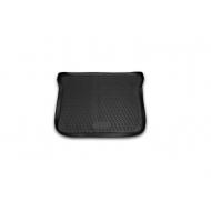 """Коврик """"Element"""" в багажник Lifan X50 кроссовер 2015-2020. Артикул CARLIF00006"""