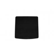 Коврик текстильный Klever в багажник FAW Besturn X80 2017-2020. Артикул FAW1410202