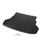 "Коврик ""ActiveAvto"" в багажник Datsun on-Do седан 2014-2020. Артикул 104-166"